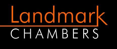 Landmark Chambers