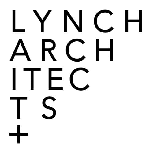 Lynch Architects