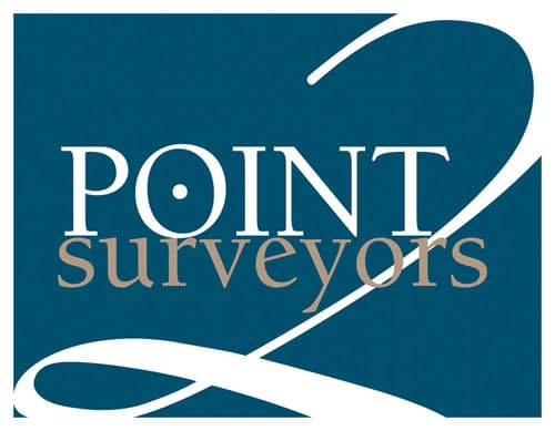 Point 2 Surveyors