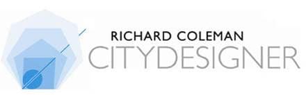Richard Coleman Citydesigner