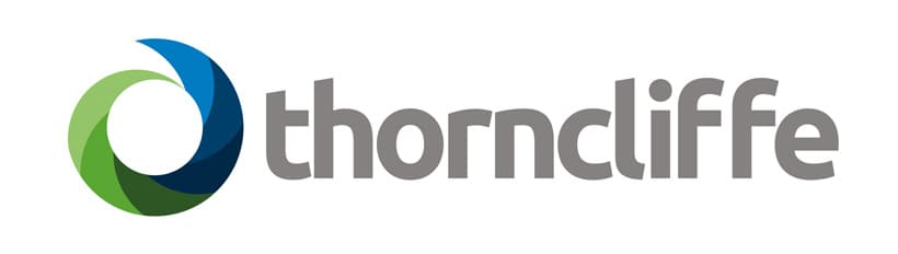 Thorncliffe
